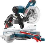 bosch mitersaws 2017