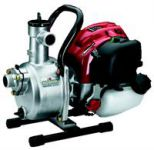 centrifugal seh25L