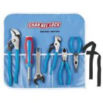 channellock wrenchsets
