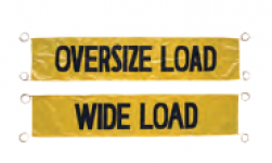 safetybanners