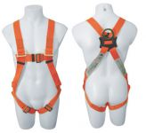 spanset harnesses