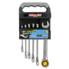 Mechanic's Tool Sets