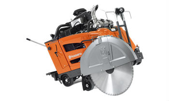 HusqvarnaCE-FlatSaws-Cover.jpg
