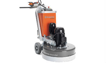 HusqvarnaCE-FloorGrinderesPolishing-Cover.jpg
