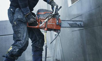 HusqvarnaCE-PowerCutters-ChainSeries.jpg