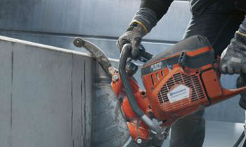 HusqvarnaCE-PowerCutters-Rings-Series.jpg