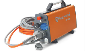 HusqvarnaCE-PowerPacks-ElectricSeries.jpg