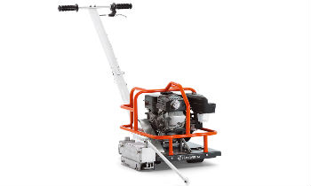 HusqvarnaCE-PushSoffCutSaws-Series.jpg