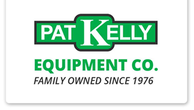 Pat Kelly Equipment Co., Missouri