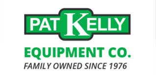 Pat Kelly Equipment Co., MO