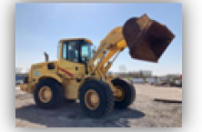 CroppedImage222145-NewHolland-Wheel-Loader.PNG