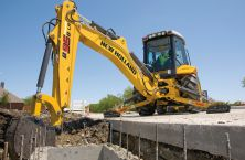 CroppedImage222145-backhoes-thumb.jpg