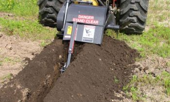 CroppedImage350210-330-Trencher-Action-1-1.jpg