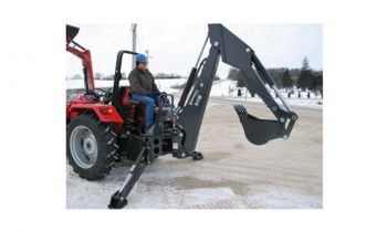 CroppedImage350210-Backhoes-582x325.jpg