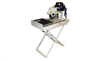 CroppedImage350210-EDCO-10-TILE-SAW.jpg