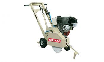 CroppedImage350210-EDCO-14-Walk-Behind-Saw-Upcut.jpg