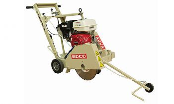 CroppedImage350210-EDCO-18-Walk-Behind-Saw-Downcut.jpg