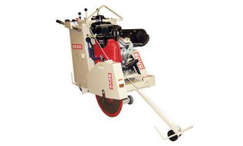 CroppedImage350210-EDCO-20-Self-Propelled-Saw.jpg