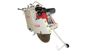 CroppedImage350210-EDCO-24-Self-Propelled-Saws.jpg