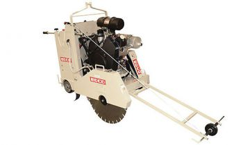 CroppedImage350210-EDCO-26-Self-Propelled-Saw.jpg