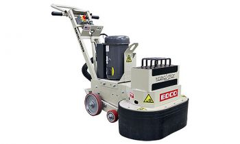 CroppedImage350210-EDCO-Magna-Trap-Heavy-Duty-Floor-Grinder-Polisher.jpg