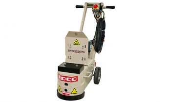 CroppedImage350210-EDCO-Magna-Trap-Single-Disc-Floor-Grinder.jpg