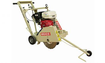 CroppedImage350210-EDCO-Professional-Sawing-Equipment.jpg