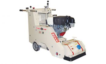CroppedImage350210-EDCO-Self-Propelled-Crete-Planer.jpg