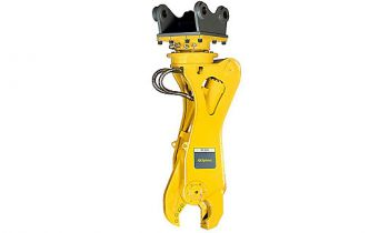 CroppedImage350210-Epiroc-Hydraulic-Shears.jpg