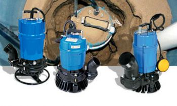 CroppedImage350210-HS-Series-Pumps.jpg