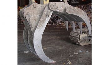 CroppedImage350210-Kenco-Excavator-Attachments.jpg