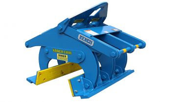 CroppedImage350210-Kenco-Lifting-Attachments.jpg