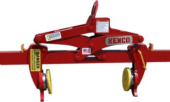 CroppedImage350210-Kenco-Multi-Lift.jpg
