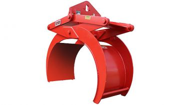 CroppedImage350210-Kenco-Pipe-Lift.jpg