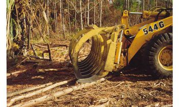 CroppedImage350210-Kenco-Wheel-Loader-Attachments.jpg