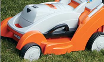 CroppedImage350210-Lawn-Mower-Accessories.png