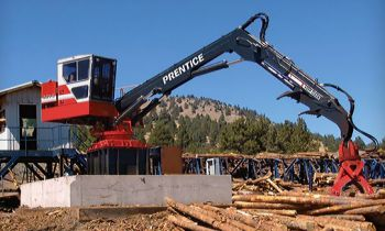 CroppedImage350210-Prentice-Knuckleboom-Loaders-Stationary-Mount.JPG
