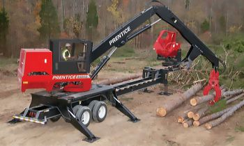 CroppedImage350210-Prentice-Knuckleboom-Loaders-Trailer-Mount.JPG