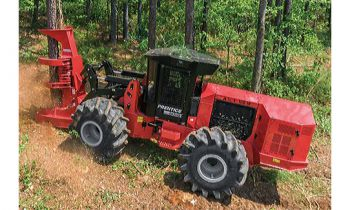 CroppedImage350210-Prentice-Wheel-Feller-Buncher.jpg