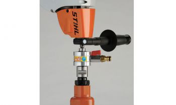 CroppedImage350210-Stihl-Core-Adapter.jpg