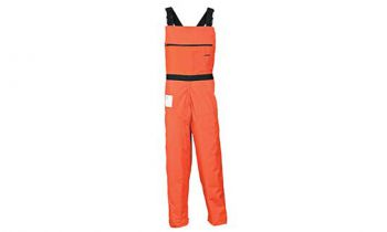 CroppedImage350210-Stihl-PerformanceSkidderBibChaps6Layer-2018.jpg