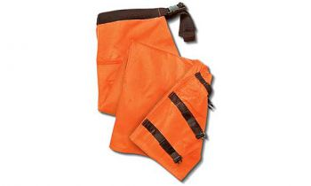 CroppedImage350210-Stihl-PerformanceWrapChaps6Layer-2018.jpg