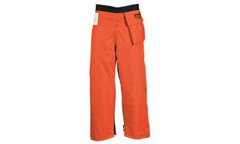 CroppedImage350210-Stihl-PerformanceZipChaps6Layer-2018.jpg
