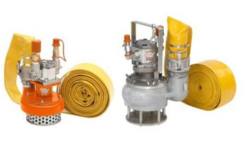 CroppedImage350210-Submersible-Pumps-582x325.jpg