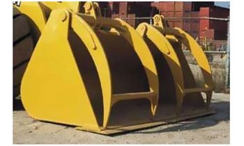 CroppedImage350210-Thumb-Kenco-LoaderBuckets.jpg