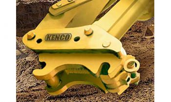 CroppedImage350210-Thumb-Kenco-Quick-Coupler.jpg