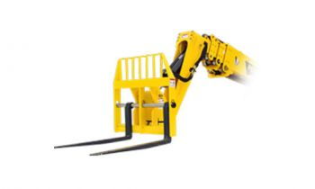 CroppedImage350210-Thumb-Pettibone-Attachments.jpg