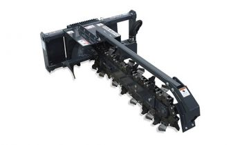 CroppedImage350210-Trencher-skid-steer-trencher-attachment-virnig-manufacturing.jpg