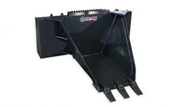 CroppedImage350210-Virnig-Skid-Steer-Stump-Bucket-Attachment.jpg