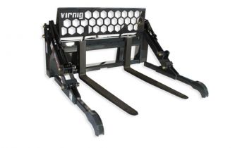 CroppedImage350210-Virnig-V60-Pipe-Pallet-Fork-Grapple-Attachment-Closed.jpg